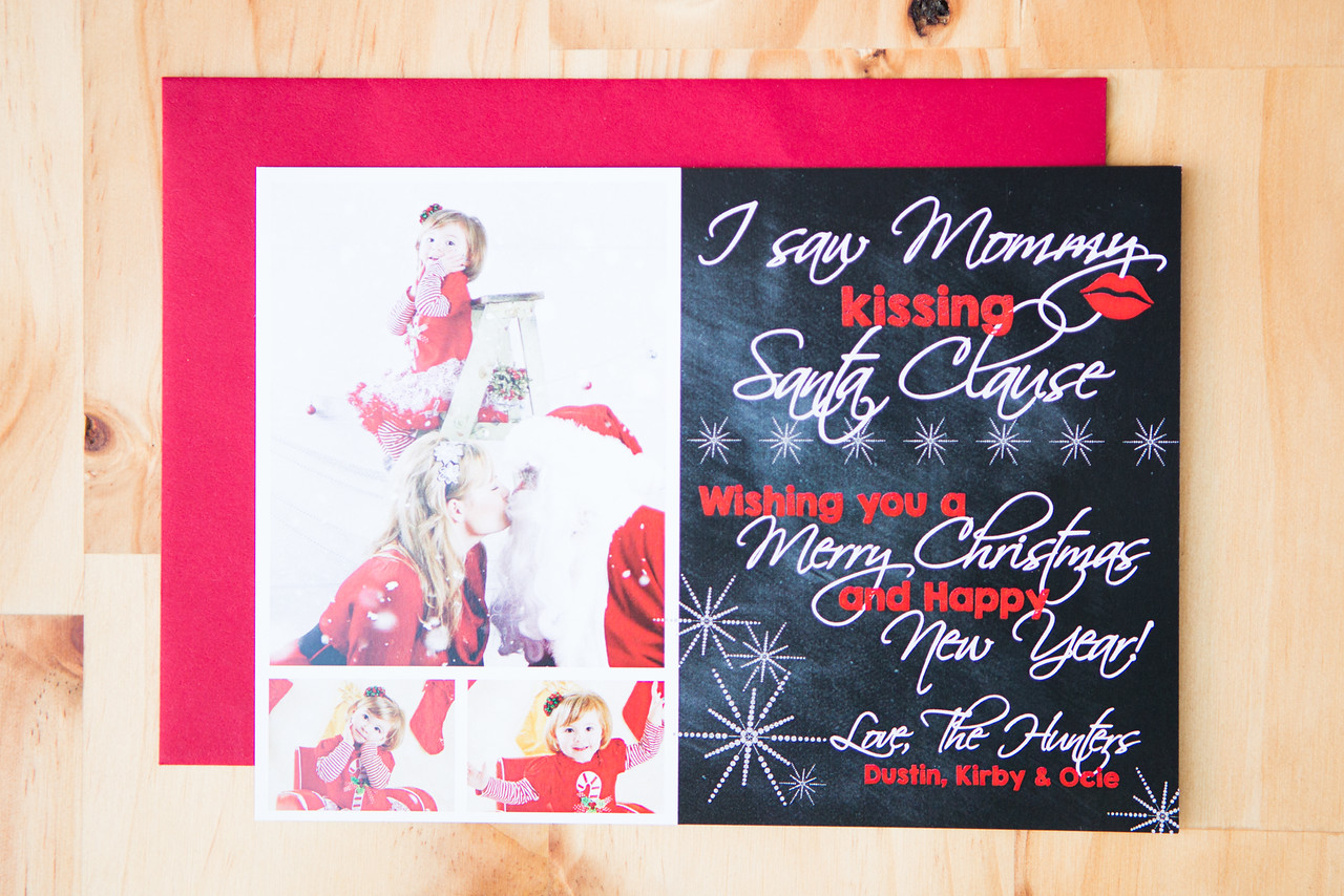 Christmas Card    Digital Download   $15