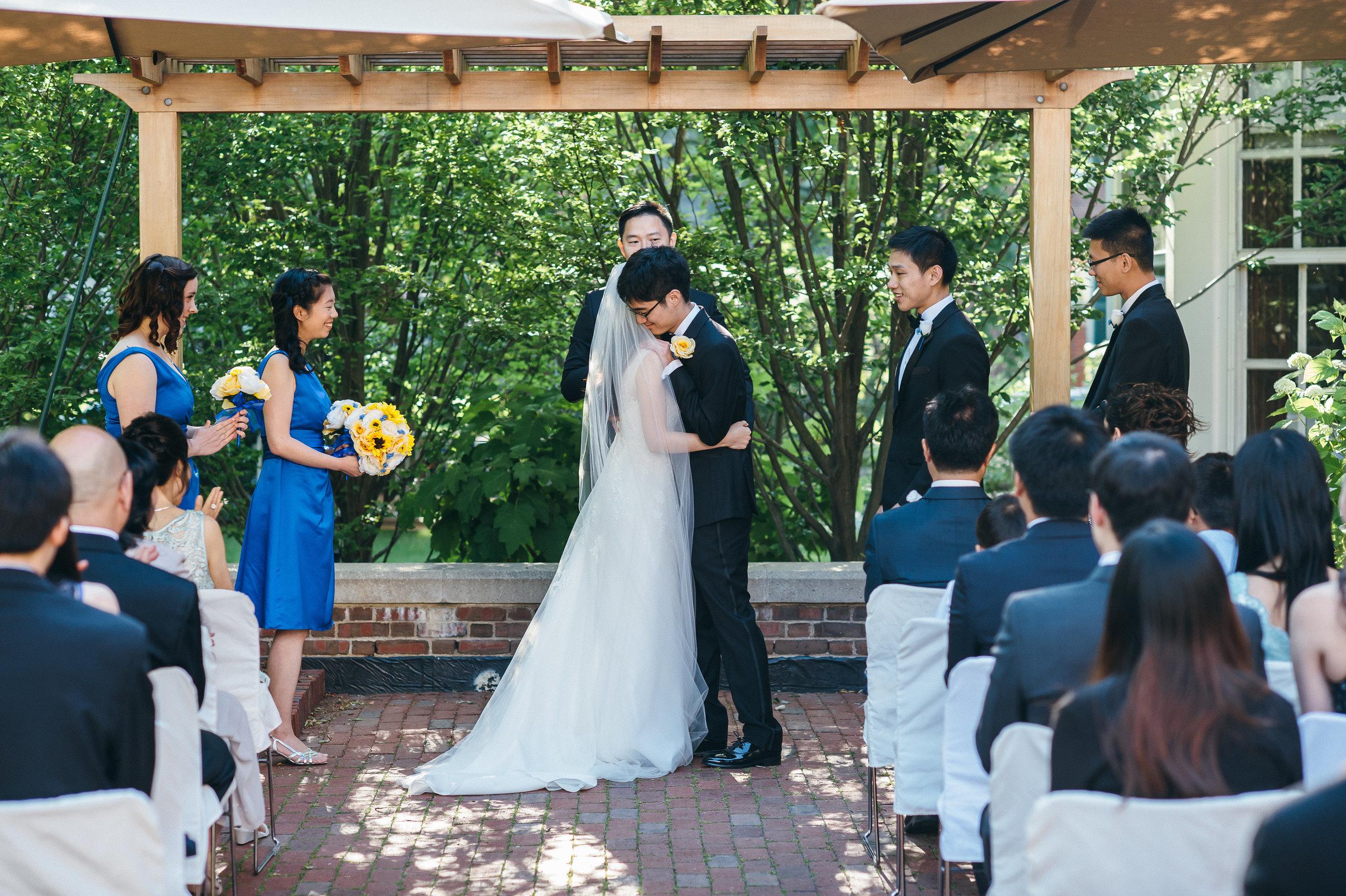 Ceremony-0083.jpg