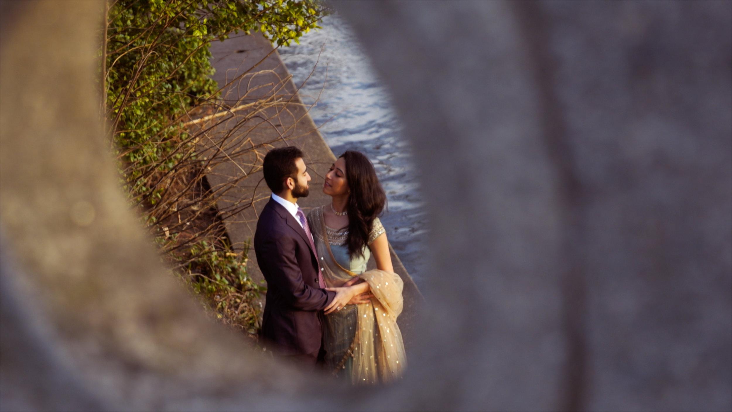 Akbar Sayed Photography Promo Film 30fps3.jpg