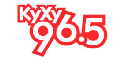 Kyxy 96.5 interview with jennifer guerin
