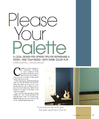 pacific magazine please your palette