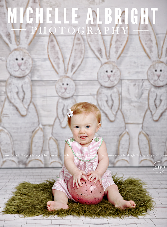 michelle albright photography kids 2.png