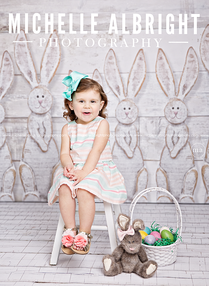 michelle albright photography kids 3.png