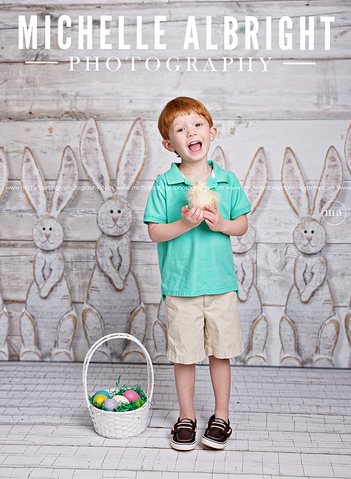 michelle albright photography kids 5.png