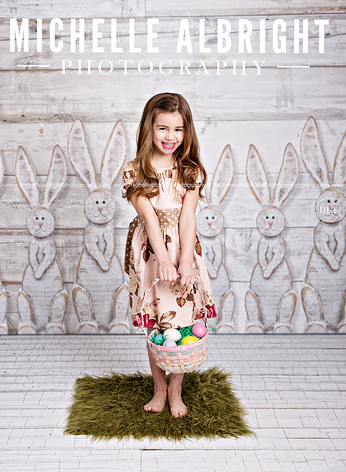 michelle albright photography kids 6.png