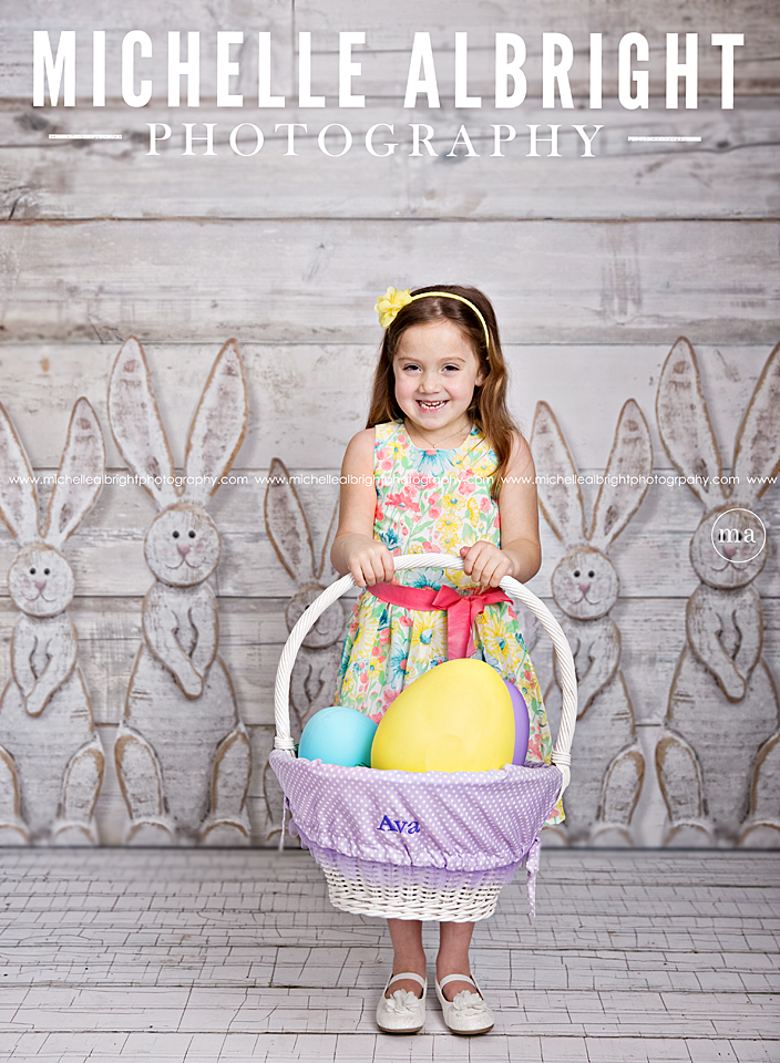 michelle albright photography kids 8.png
