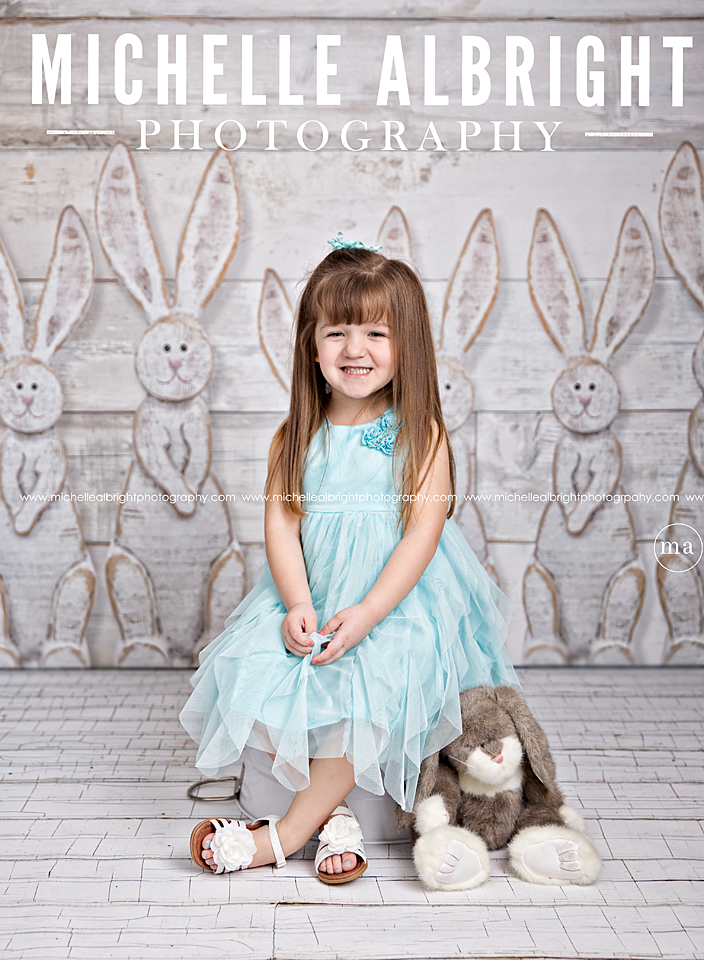 michelle albright photography kids 11.png