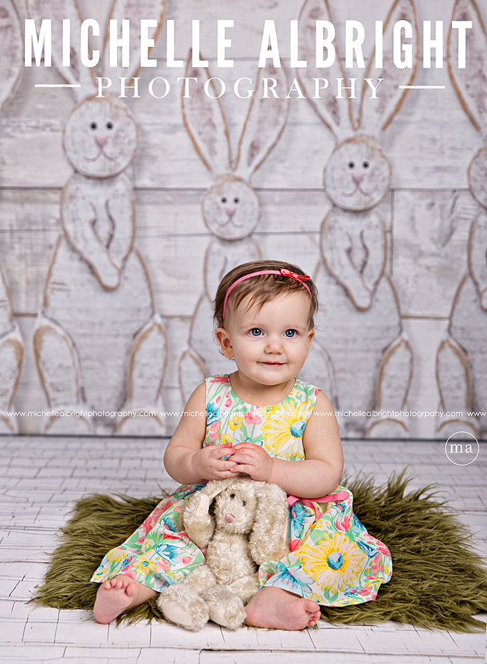 michelle albright photography kids9.png