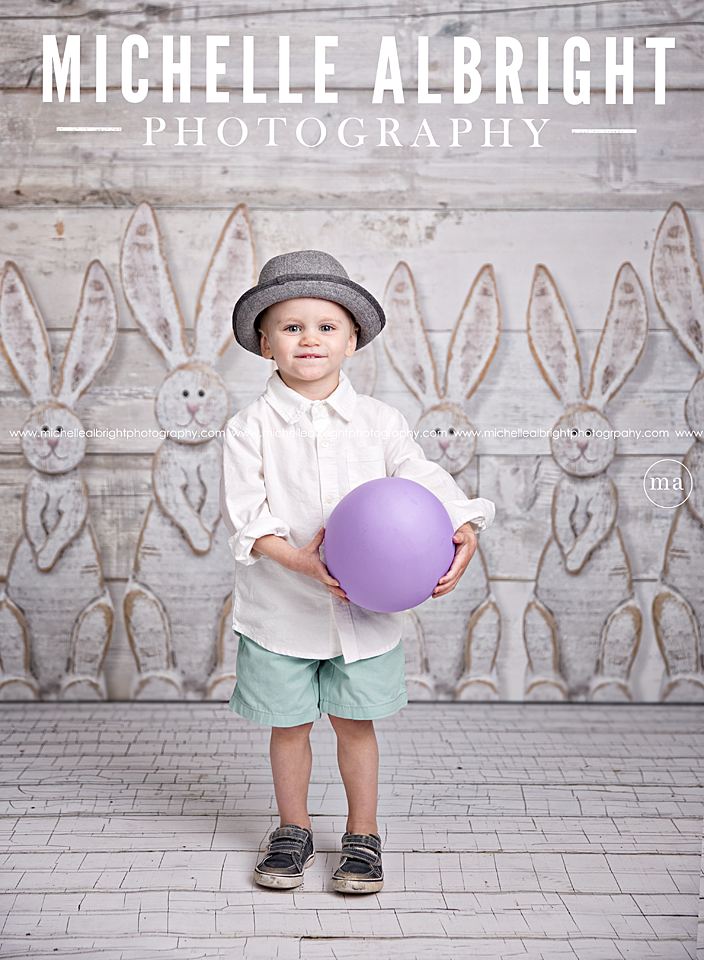 michellealbright photography kids 15.png