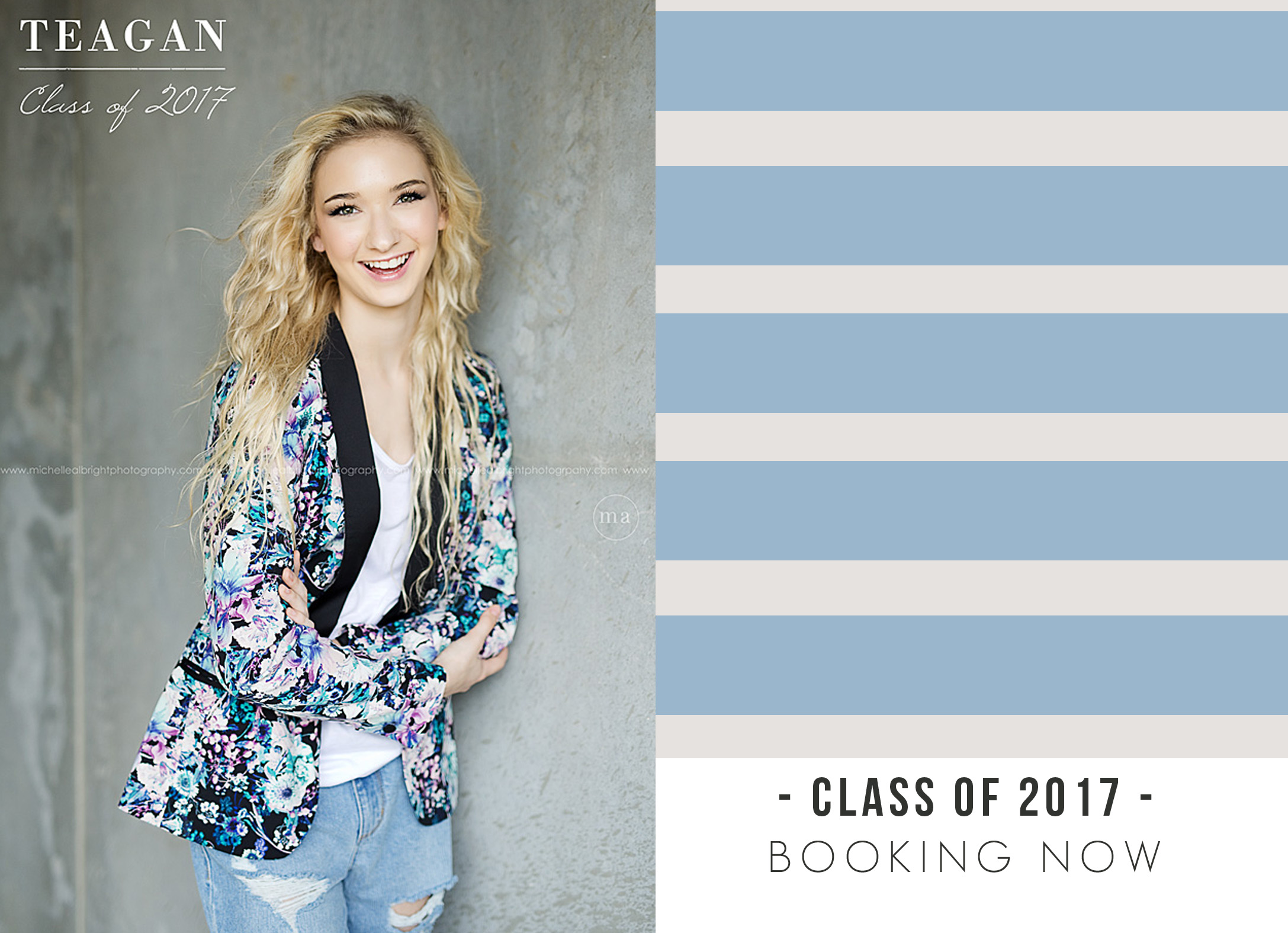 Fill out the contact form to schedule your session today