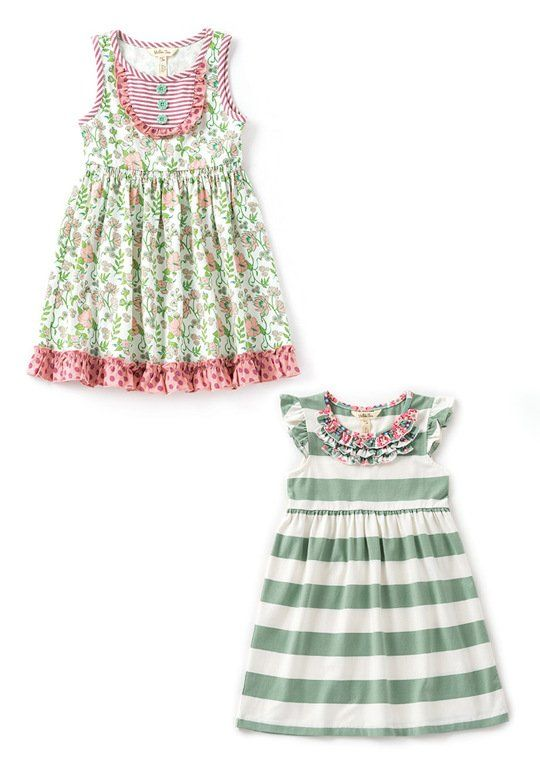 Gorgeous Green Bundle:  This bundle is sooooo cute and you save $$$