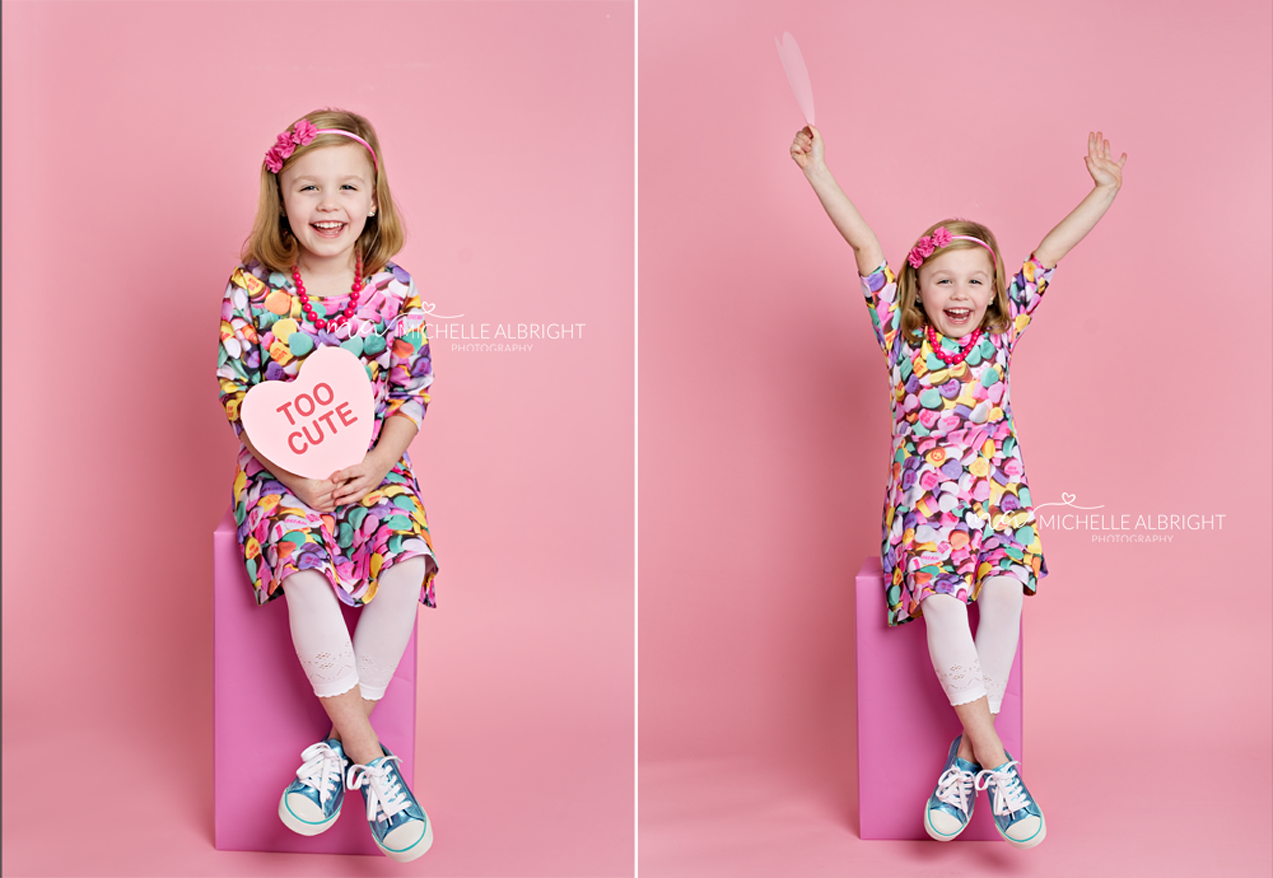 michelle albright photography valentine 2.png
