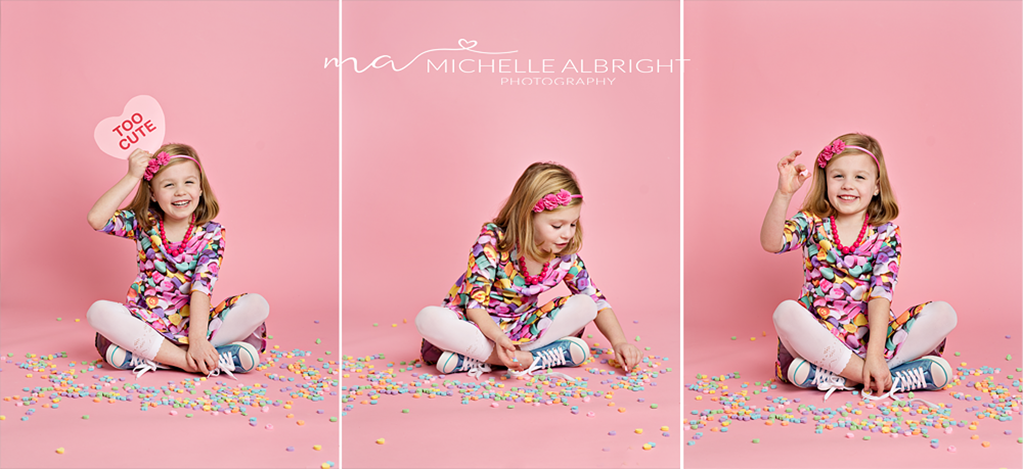 michelle albright photography valentine 4.png