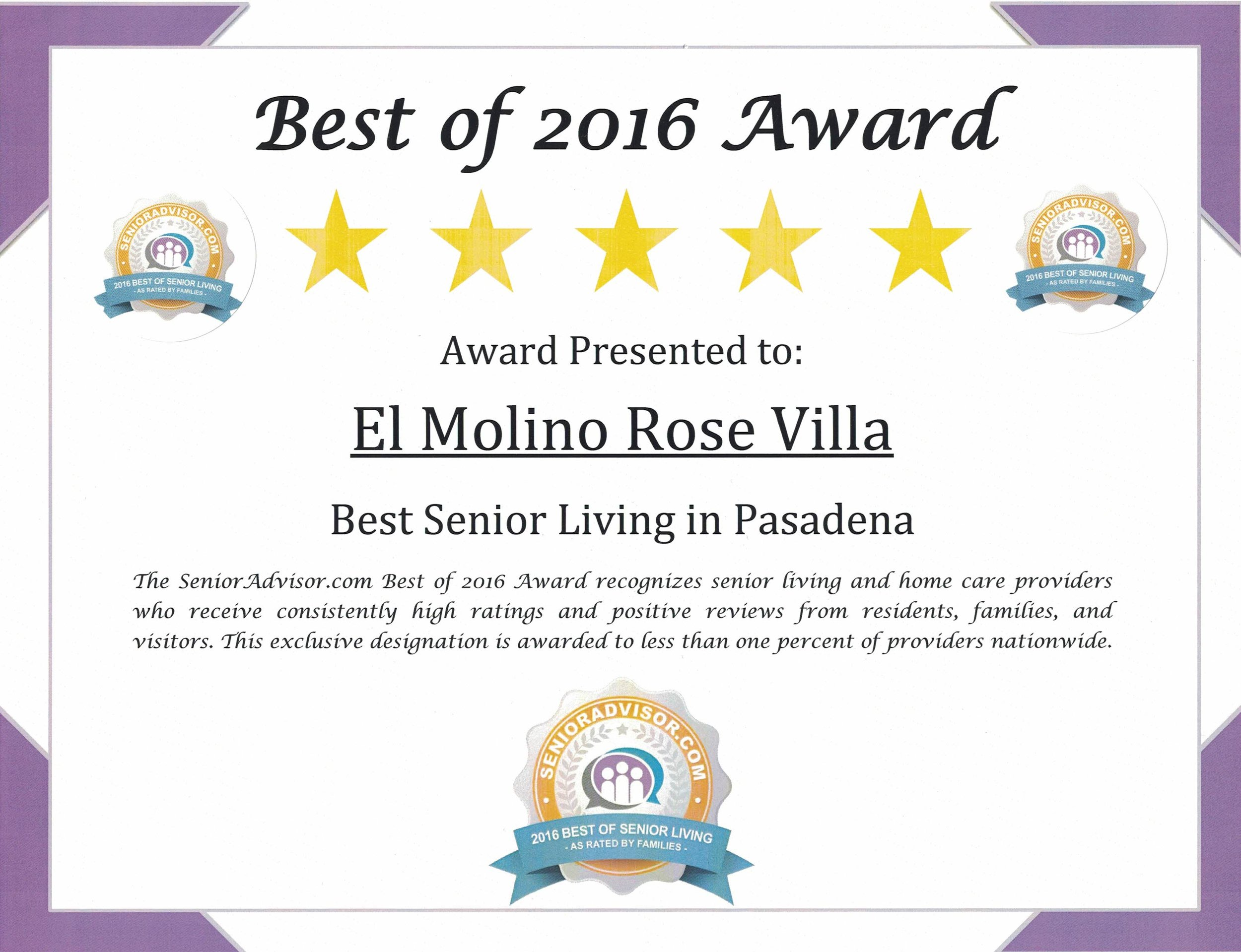 Best of Senior Living Award 2016.jpg