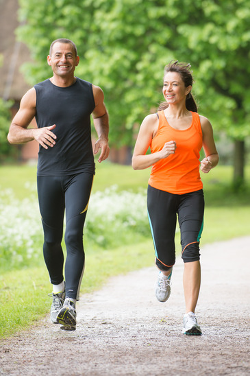 photodune-4966543-sport-couple-running-xs.jpg