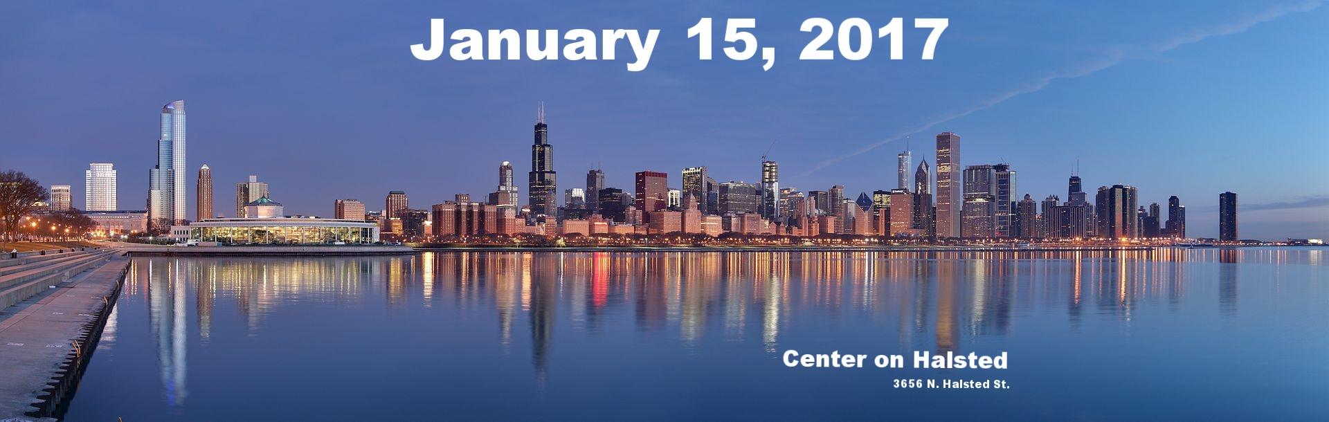 1920px-Chicago_sunrise_1.jpg