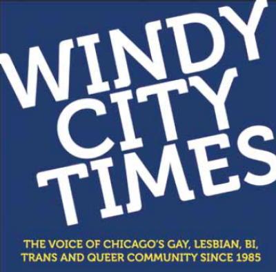 Windy City Times logo_zps2ifyqvfg.jpg