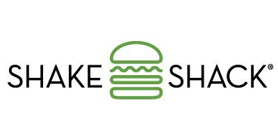 ShakeShack_400x200px.jpg