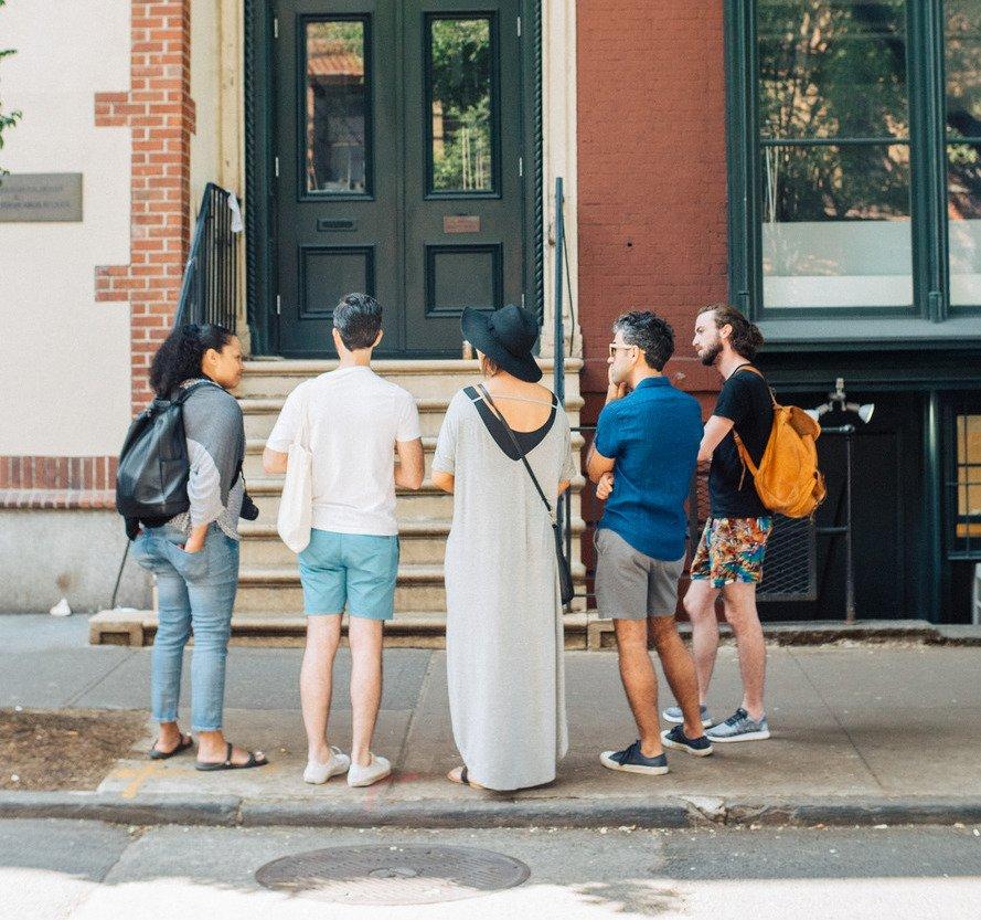 Airbnb Tour 4.jpg