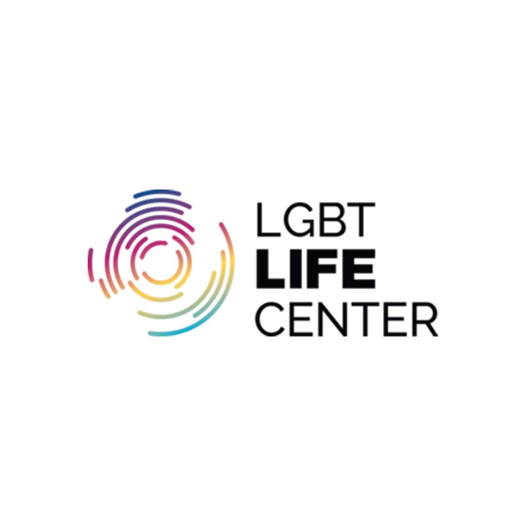 LGBT Life Center sponsors page.jpg