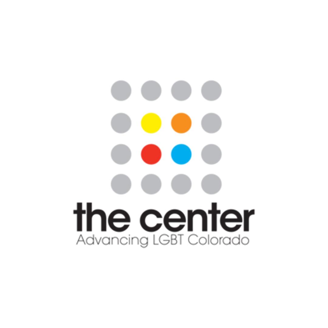 The Center Clorado sponsors page.jpg