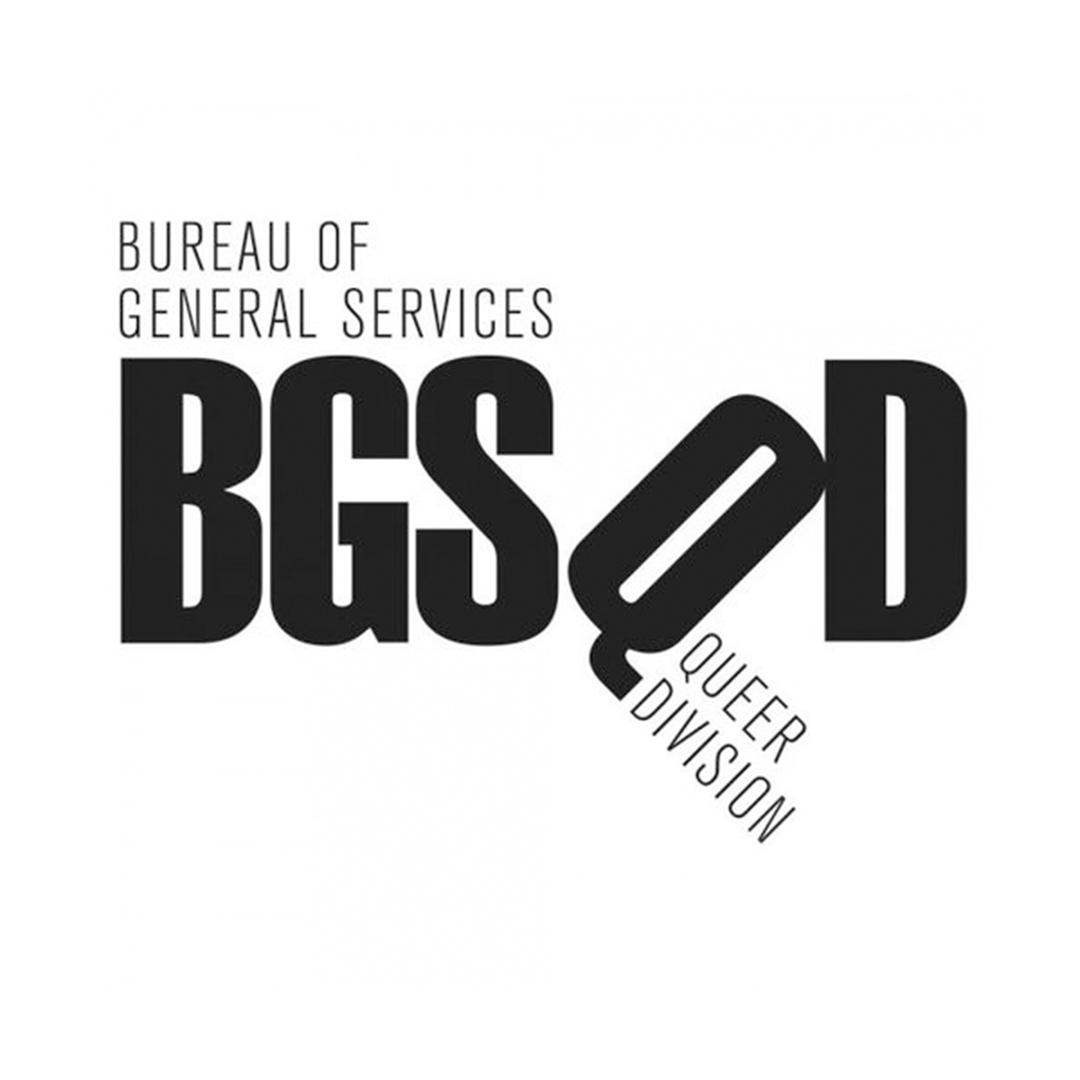 BGSQD sponsors page.jpg