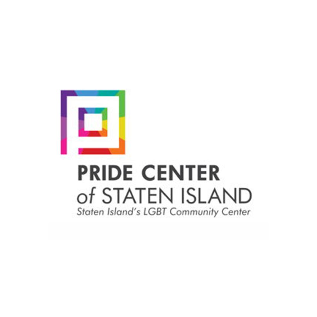 pride center staten island sponsors page.jpg