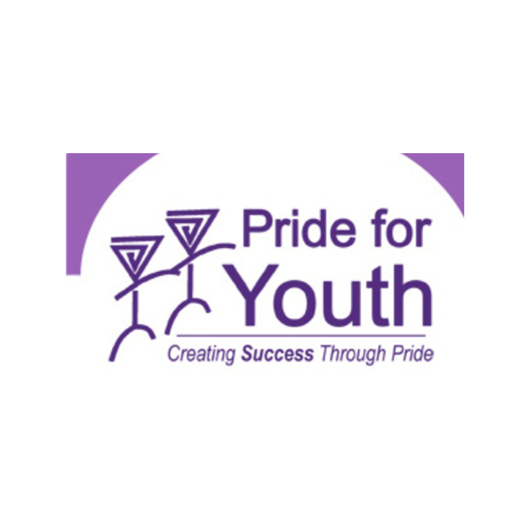 Pride for Youth sponsors page.jpg