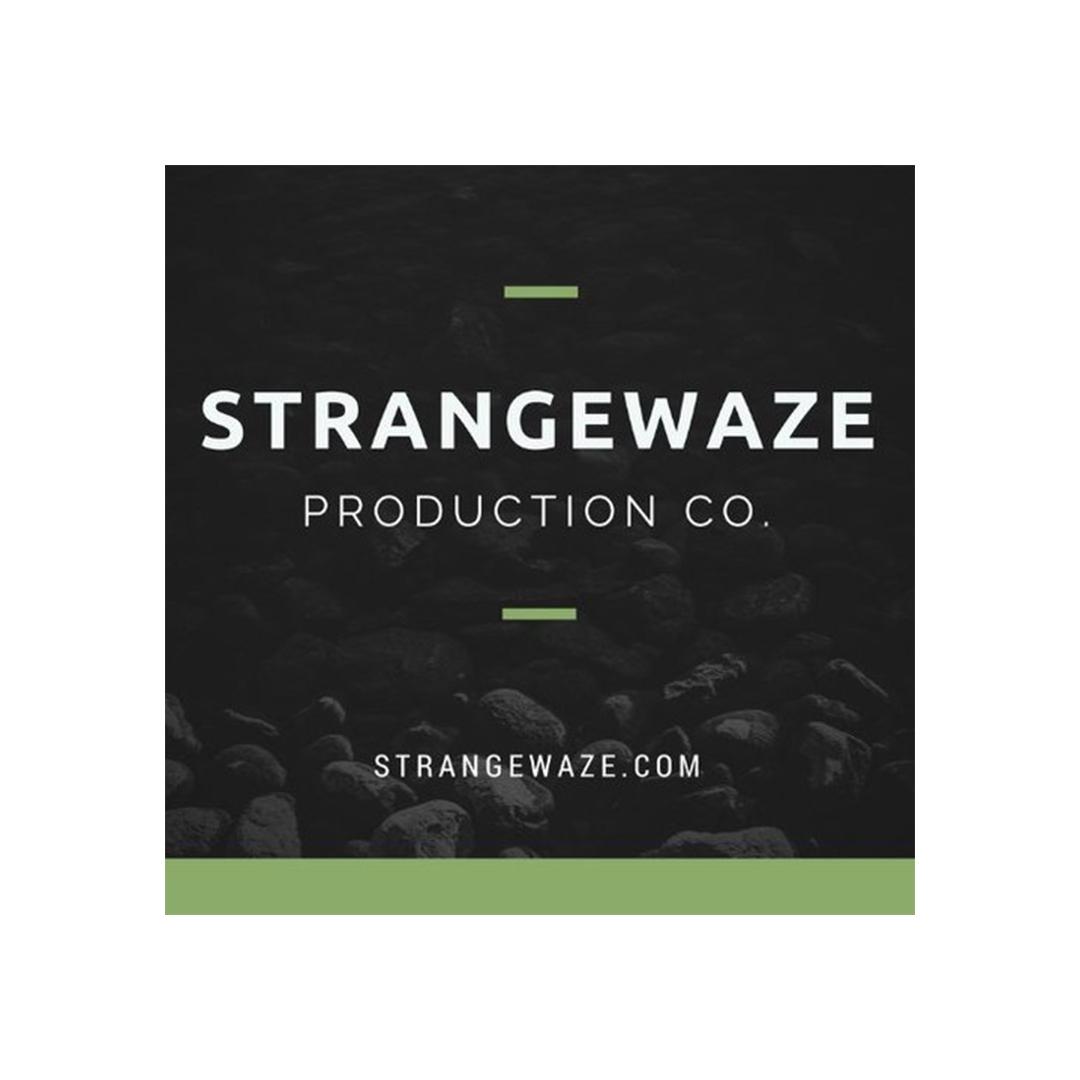 Strangewaze sponsors page.jpg