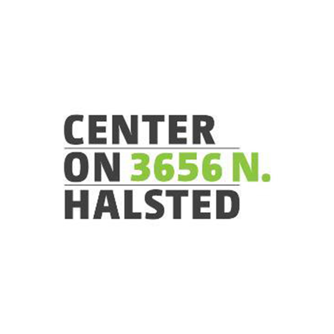 Center on Halsted sponsors page.jpg