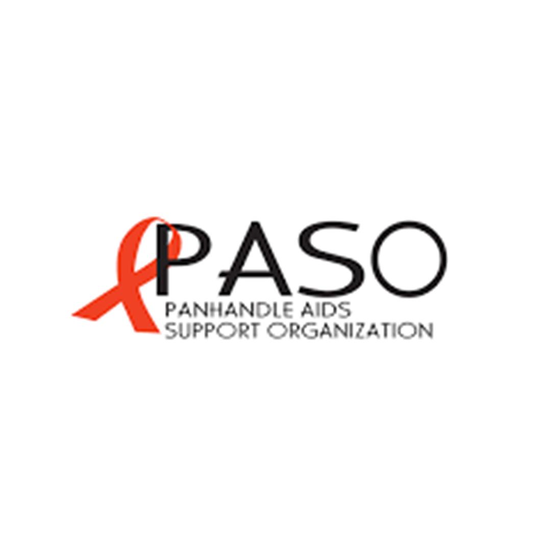 PASO sponsors page.jpg
