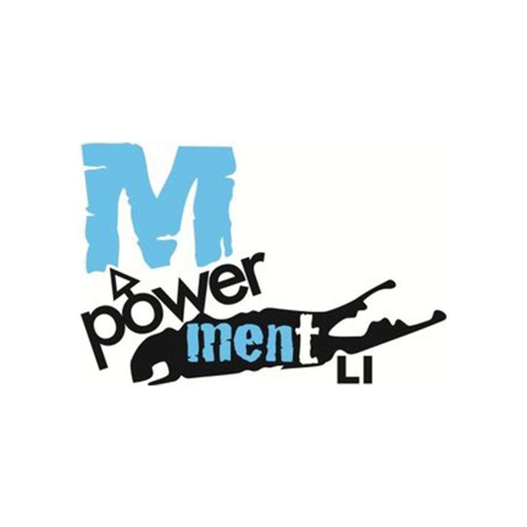 mpowerment LI sponsors page.jpg