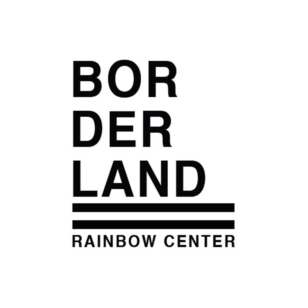 Borderland sponsors page.jpg