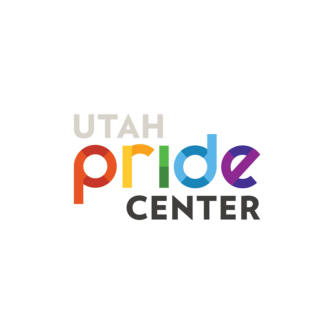utah pride center sponsors page.jpg