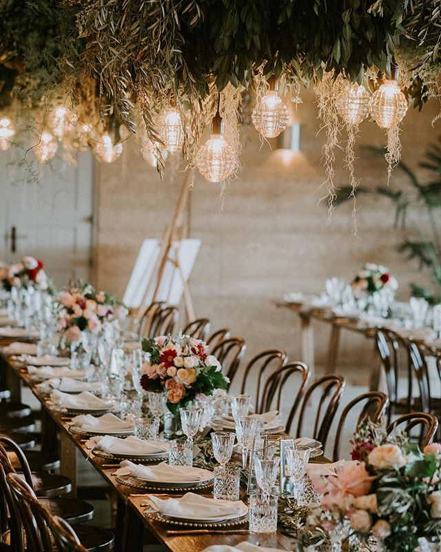 Looking so forward to working with my couples who have decided on the @theearthhouse for their intimate wedding celebrations. One of the most beautiful boutique properties in the Byron hinterland ✨ #elope #elopebyronbay #microwedding #theearthhouse