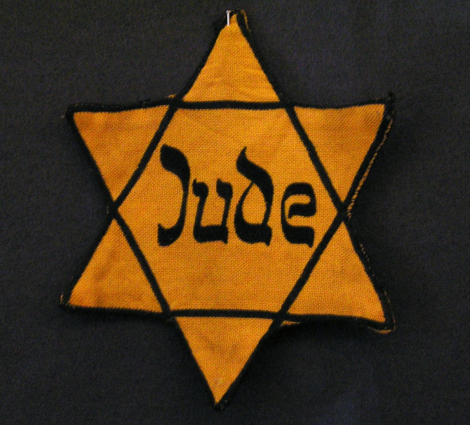 Judenstern_JMW.jpg