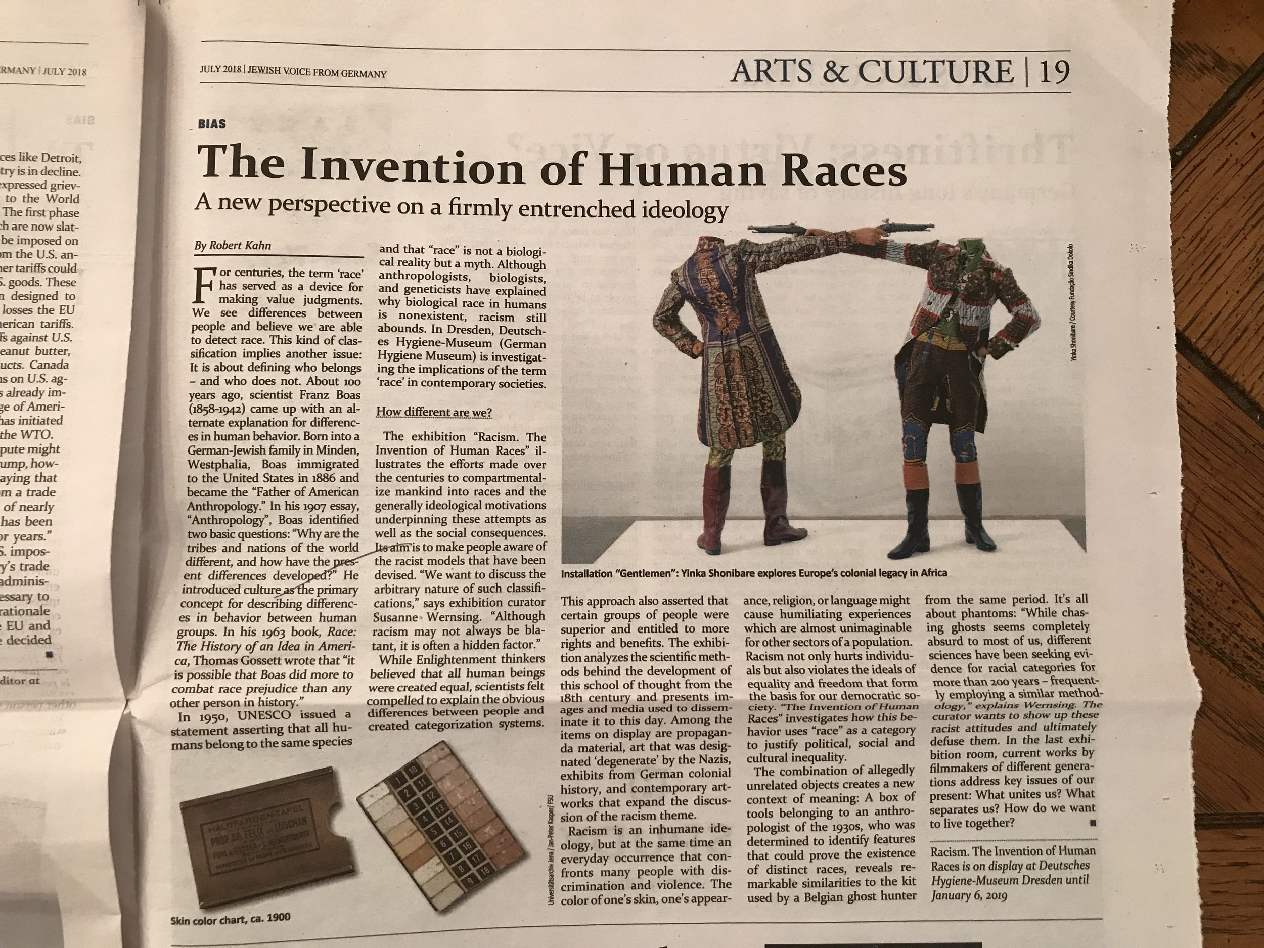 invention-of-human-races.jpg