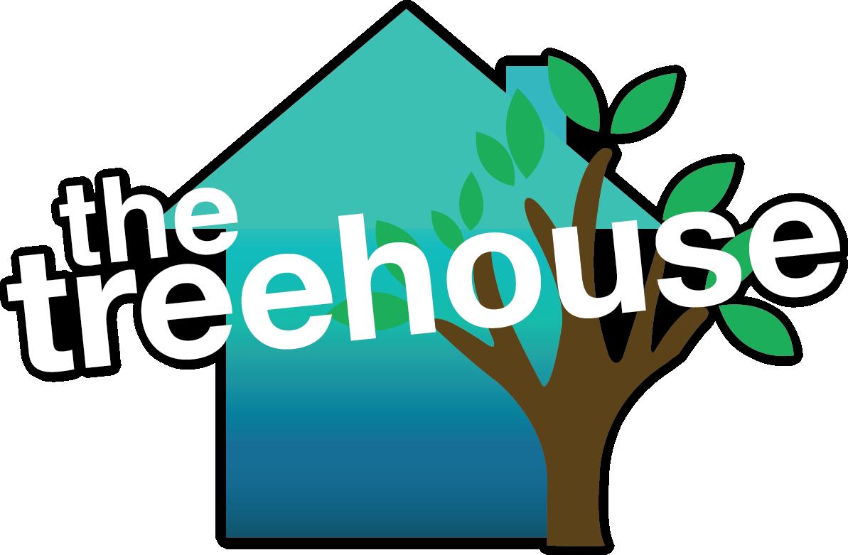 Treehouse Logo Placeholder.jpg