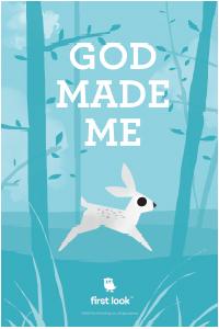 God Made Me.jpg