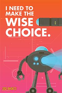 wise choice.jpg