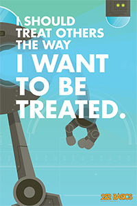 treat others.jpg