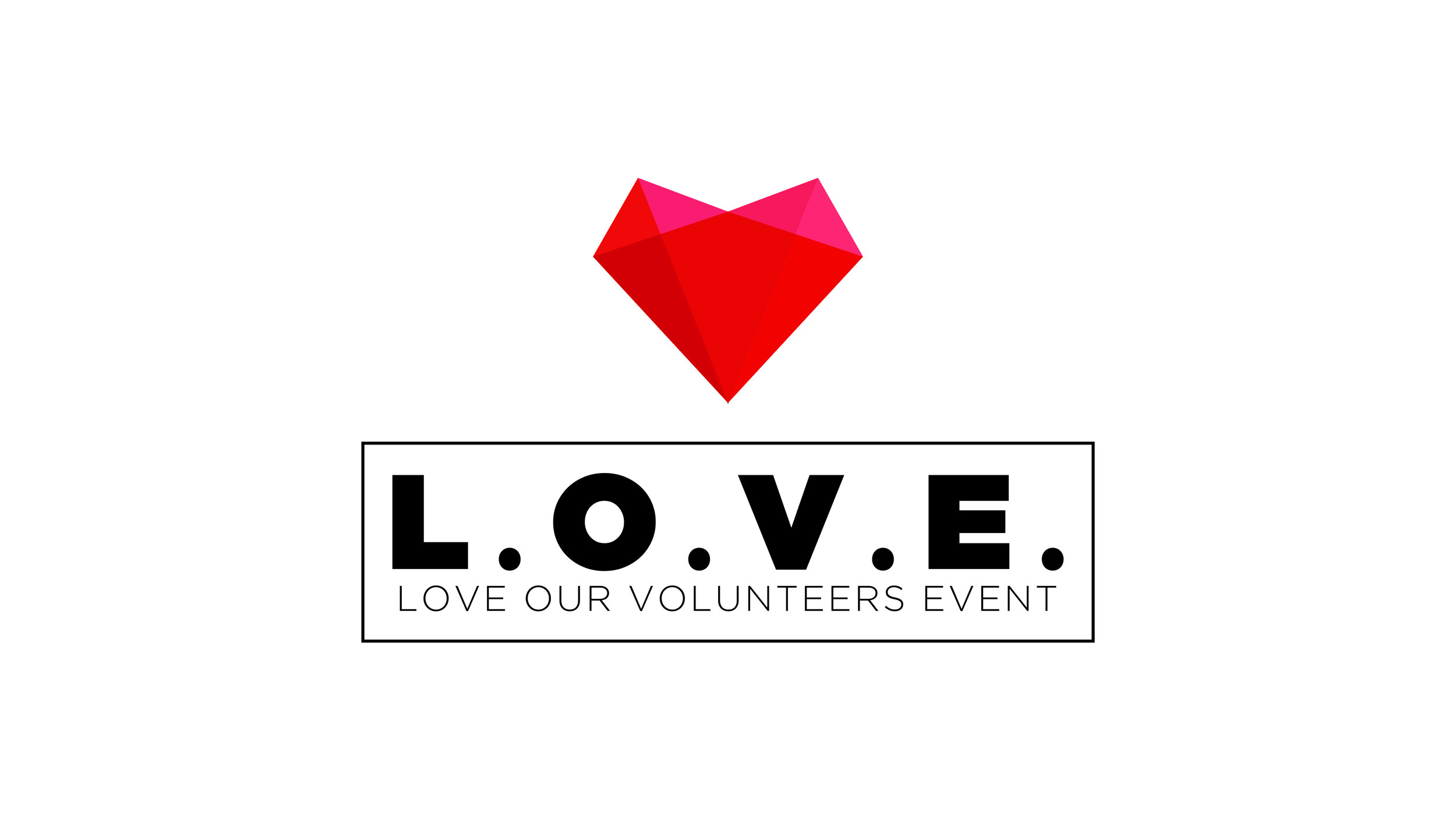 love_volunteers-03.jpg