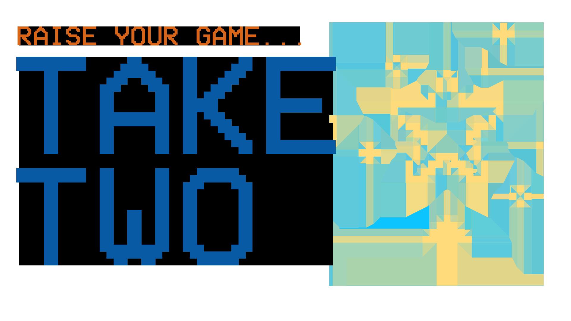 take2_web.png