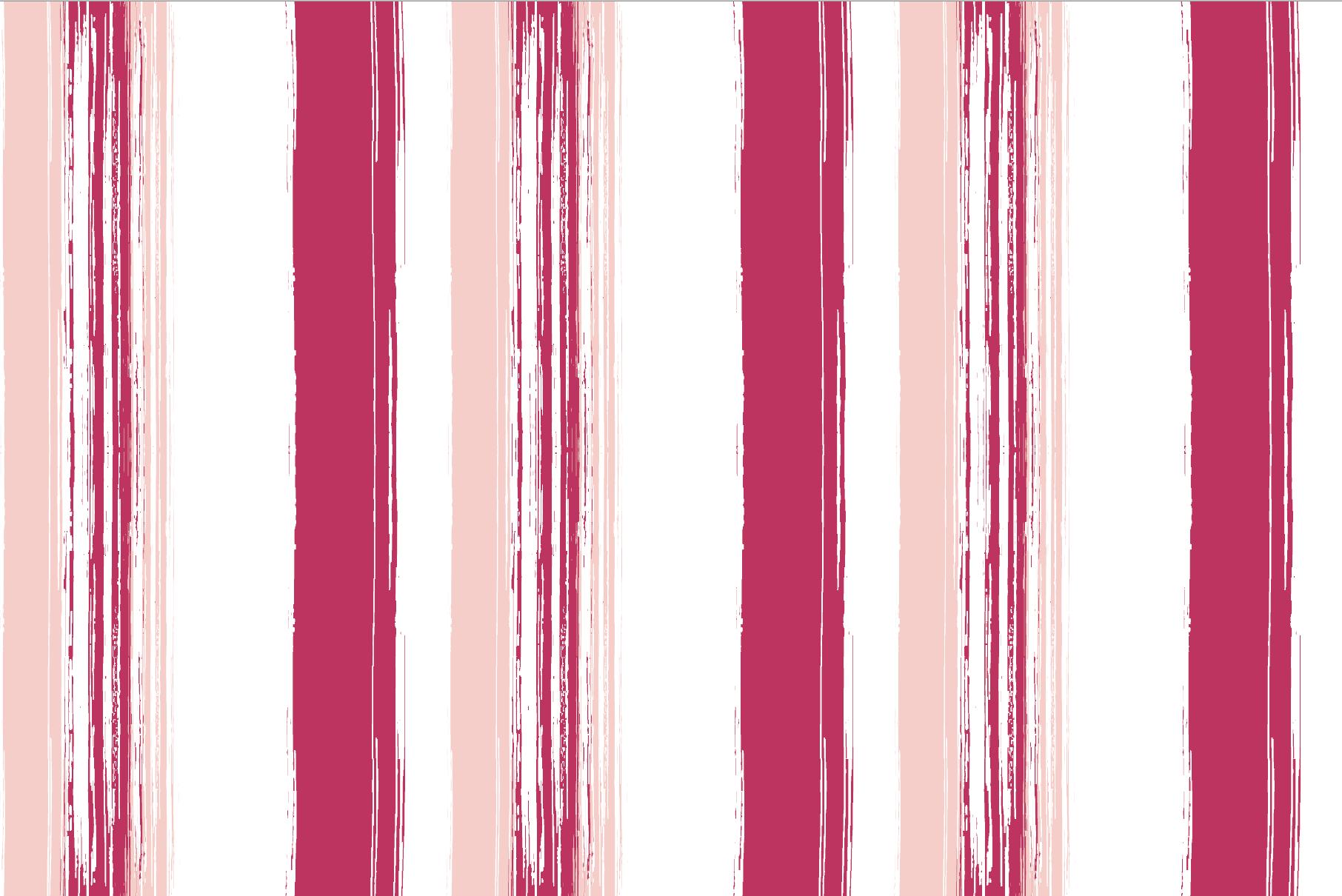 Raspberry/Blush Pink