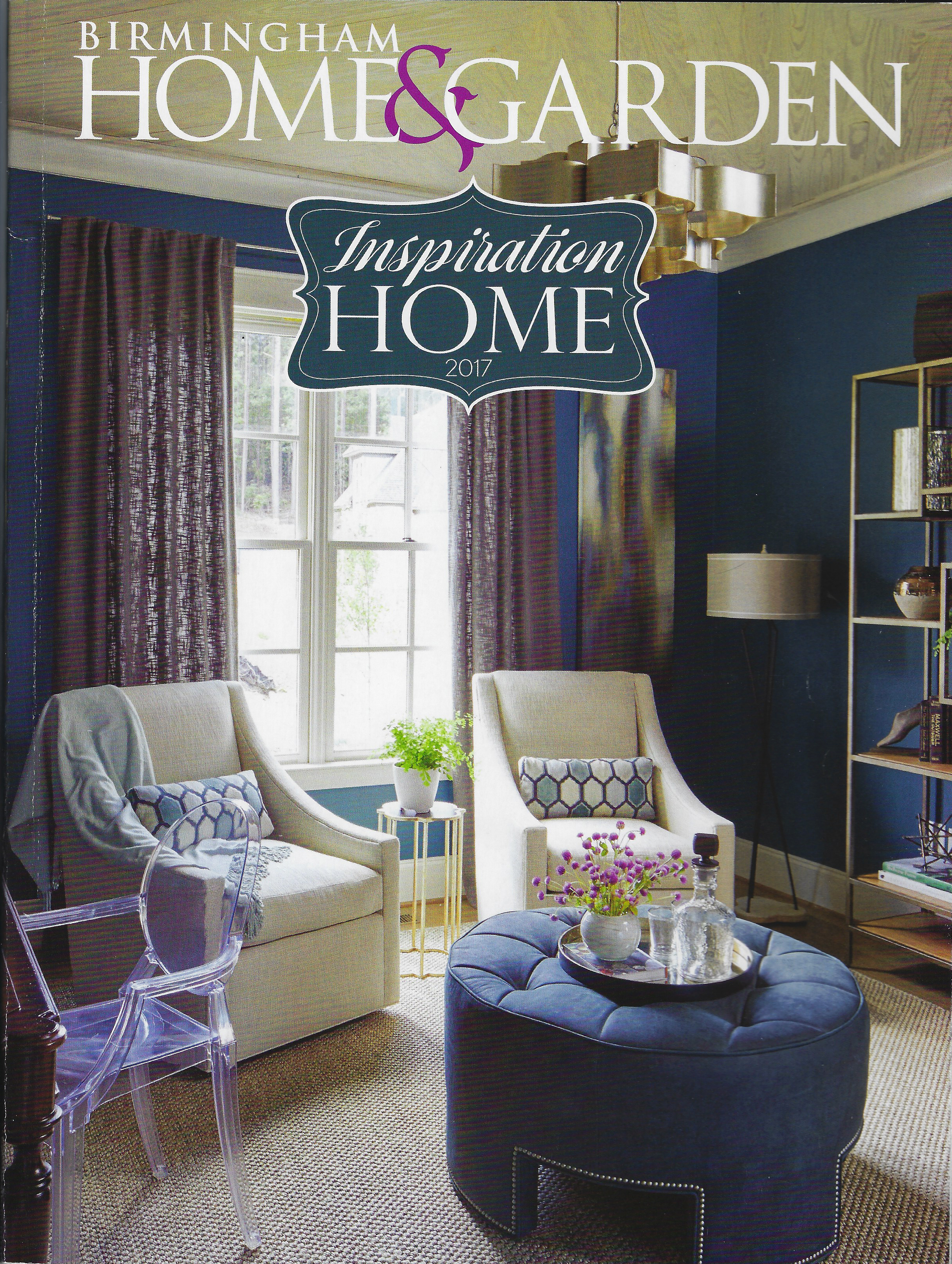 BHG Inspiration Home 18 Cover.jpg