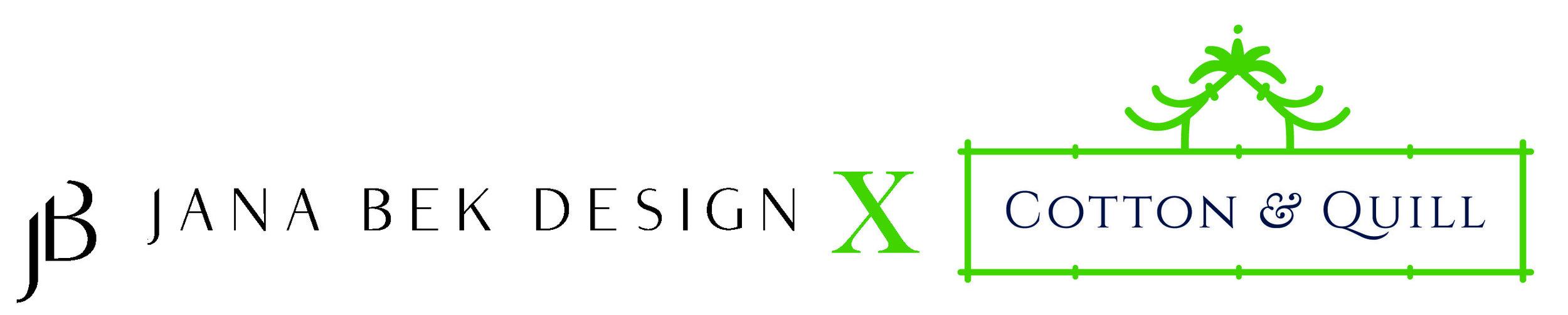 JanaBek for CQ_Logo 2.jpg