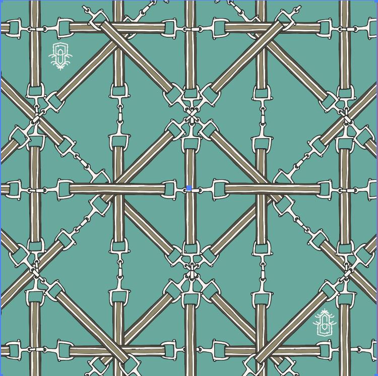Copy of Aqua