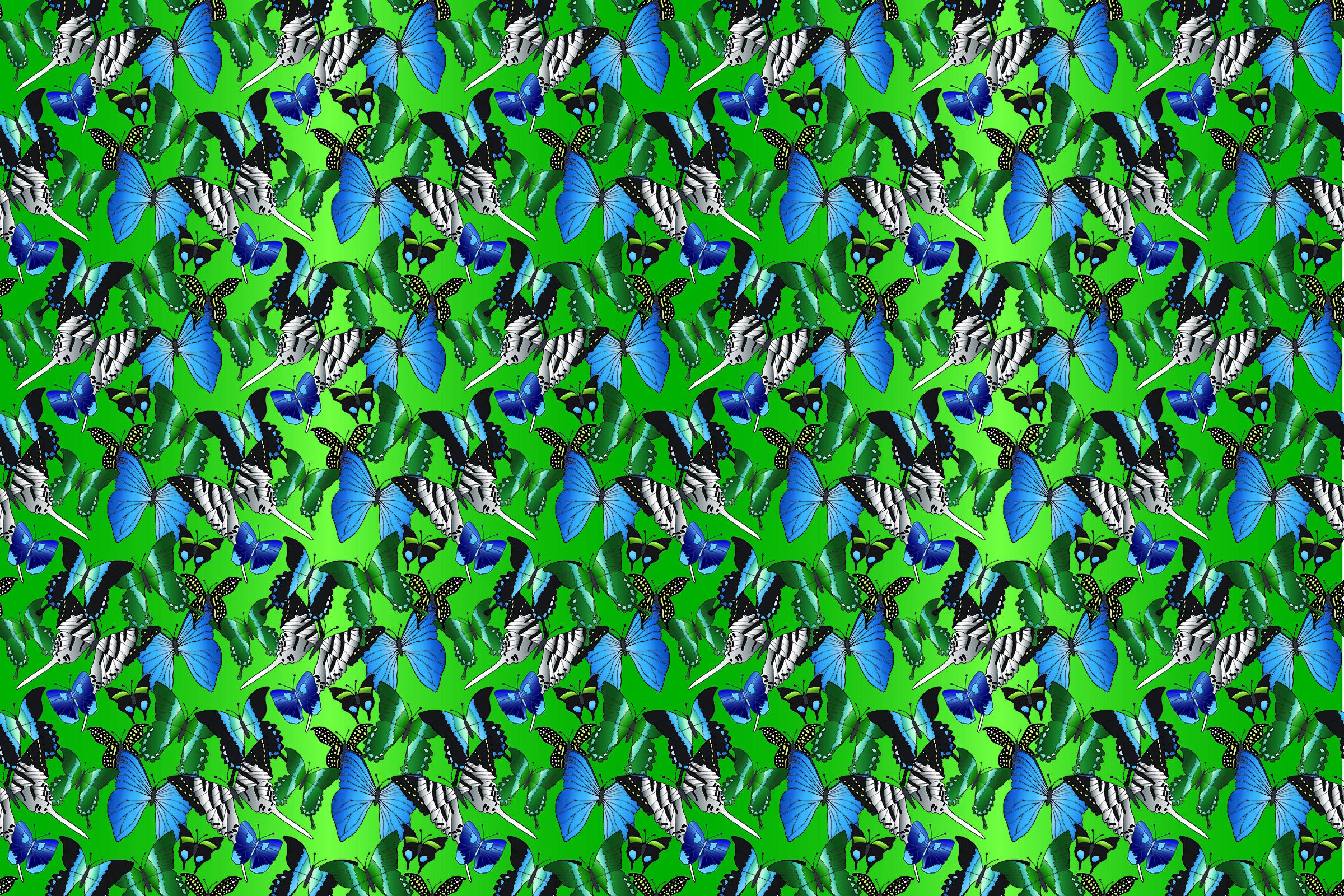 Copy of Emerald