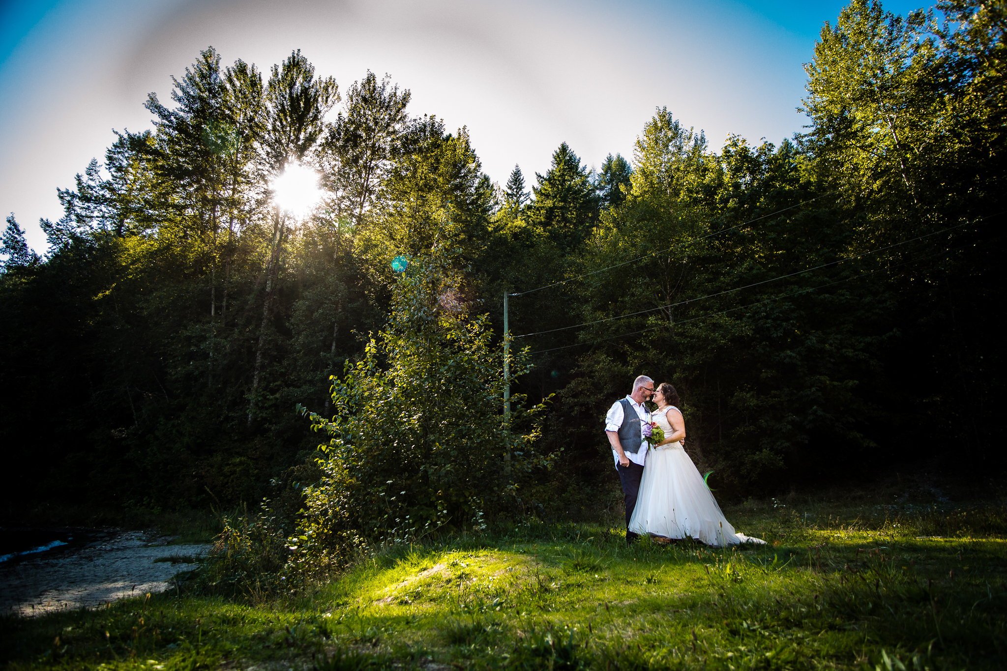Chilliwack, BC   Abbotsford, BC  Langley, BC  Fraser Valley, BC   Wedding and Event Photographer