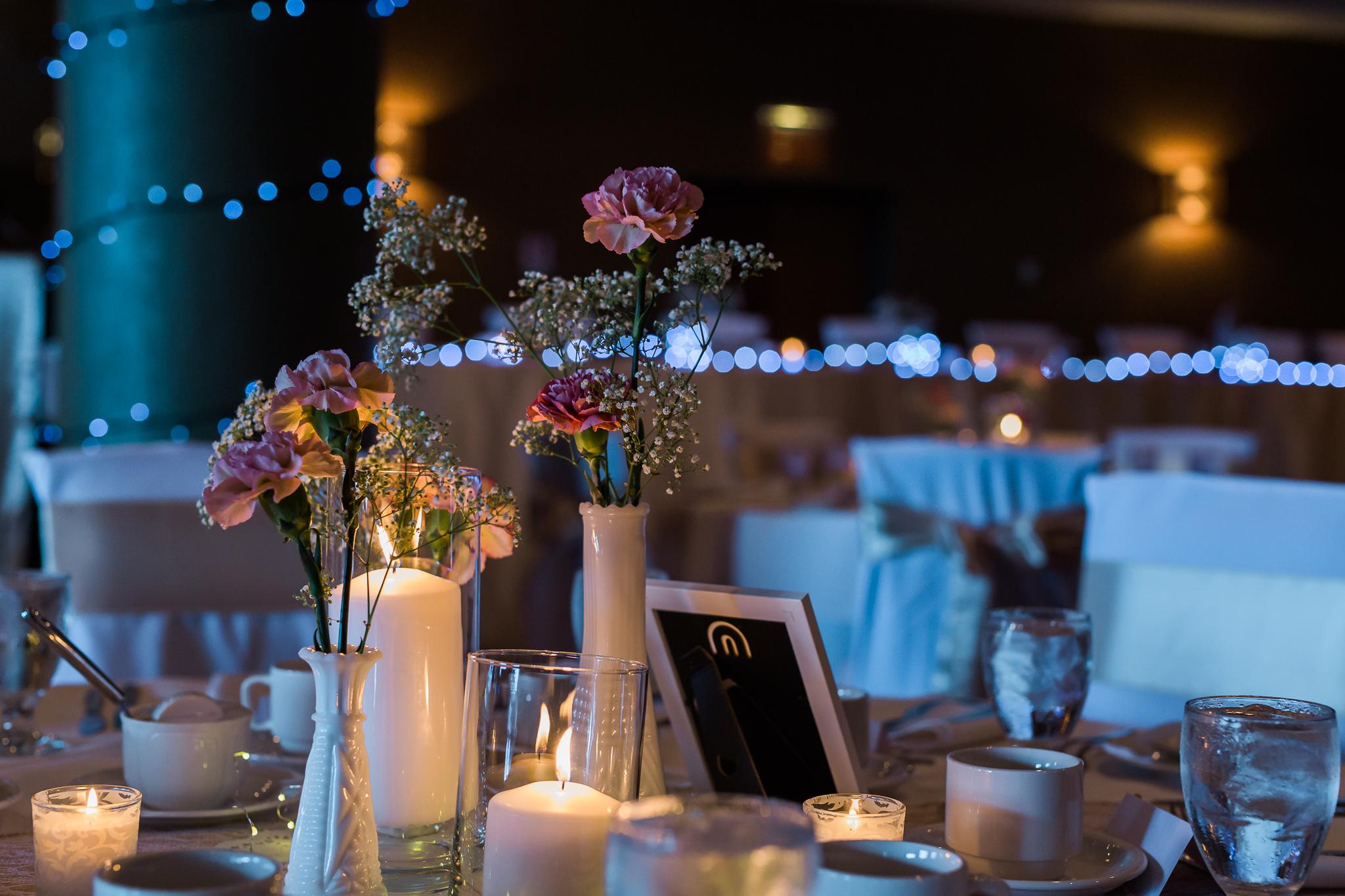 Chilliwack Fraser Valley Wedding and Event Photographer